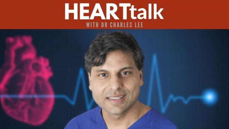 Lower Is Better in Heart Disease